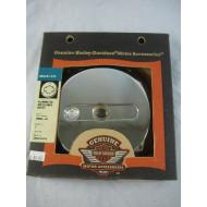 Vložka vzduchového filtru Aluminator Harley Davidson 29065-94