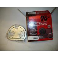 Vzduchový filtr K&N pro Harley Davidson HD-8899