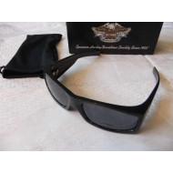 Sluneční brýle Harley Davidson Black Spire 98523-08VM