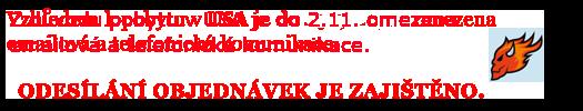 Hellrider.cz