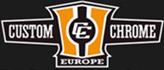 Custom Chrome Europe