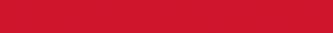Kuryakyn Logo - Minimal