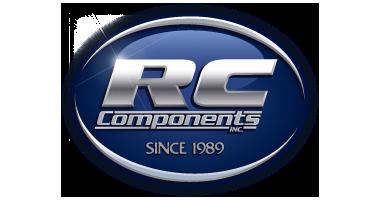 http://www.rccomponents.com/images/header/new-blue/RC-Logo-Header.png